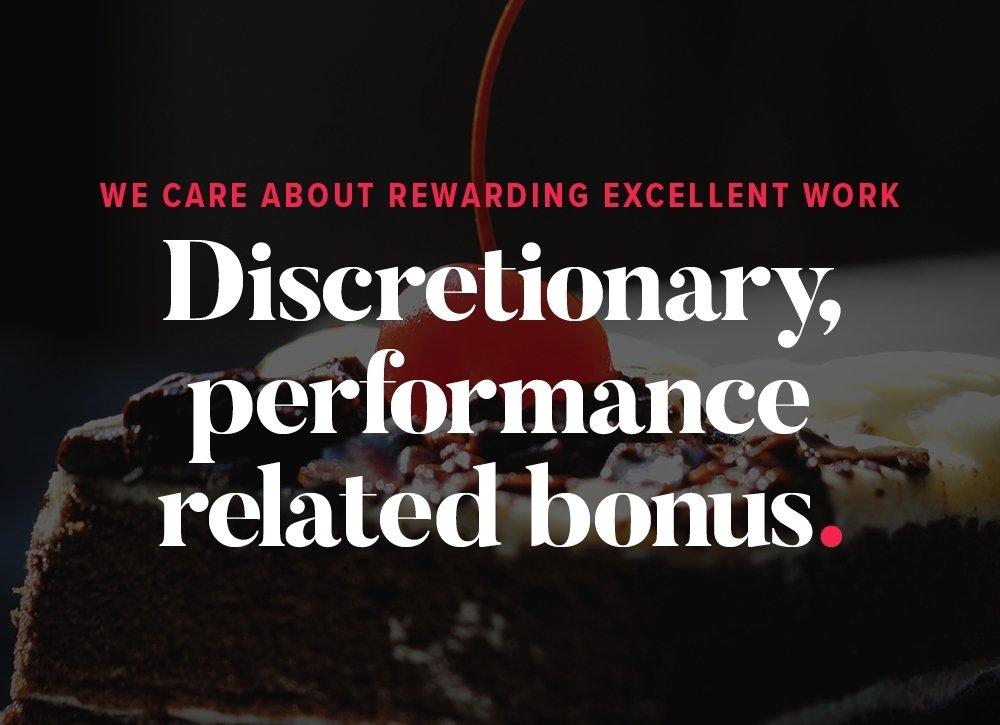 Benefits Carousel 1000x725px 4