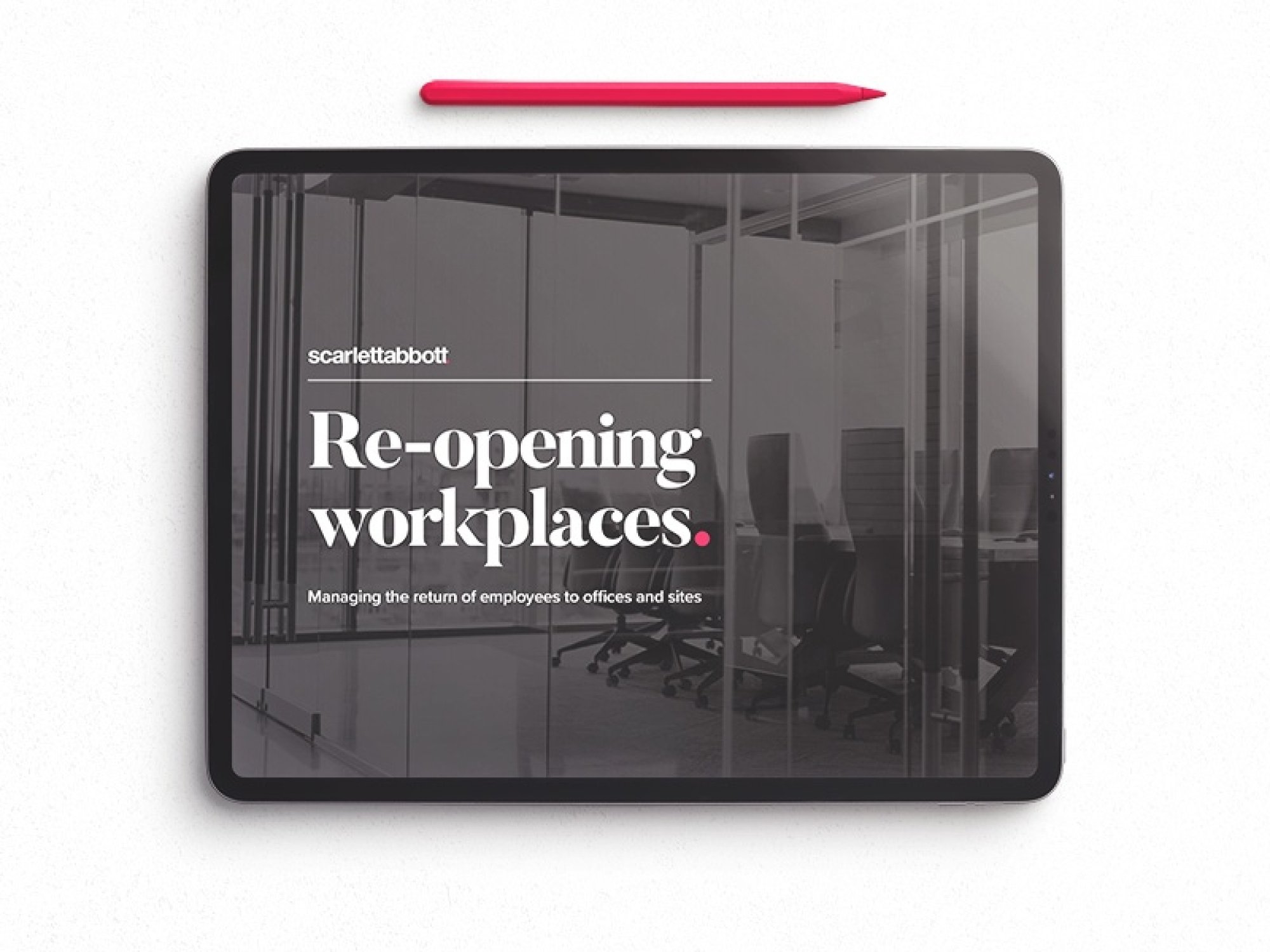 Reopening workplaces website thumbnail 800x600 72dpi 1