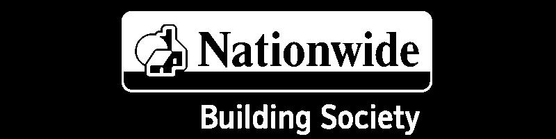 NW Logo Nationwide