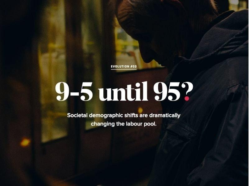 9 5 until 95 THUMB