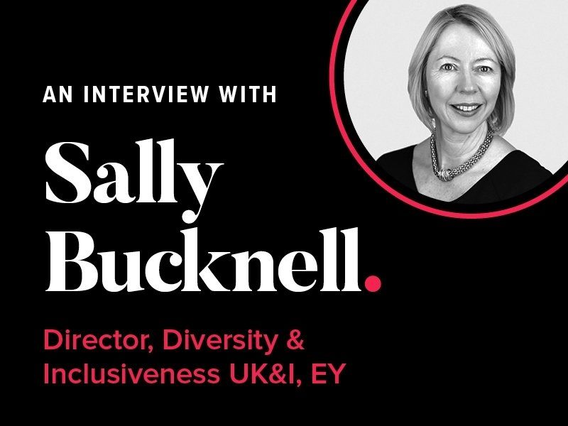 4113 004 Interview with Sally Bucknell Website Thumbnail 800x600px