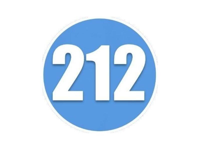 121 THUMB