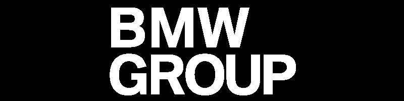 IC BMW logo