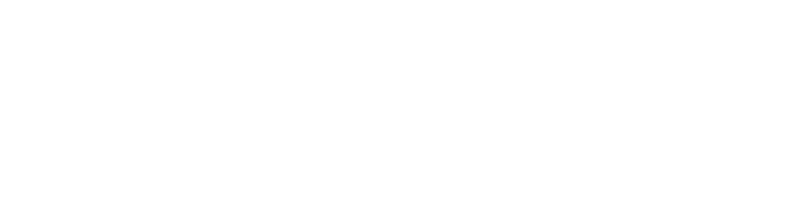 Strategy Dixons Carphone Logo