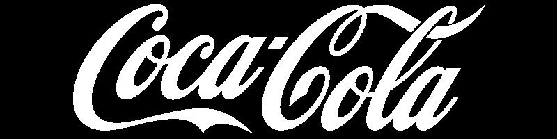 Culture Coca Cola Logo