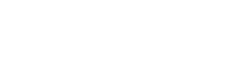 Insights Aviva Logo