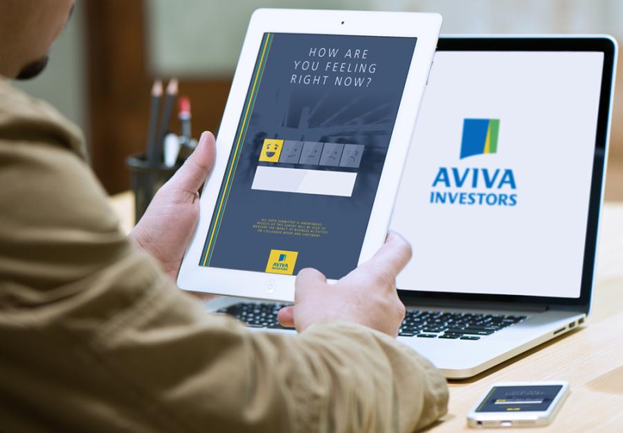 Insights Aviva Work1