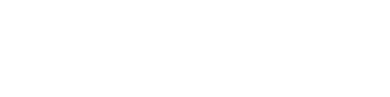 Strategy EY Logo