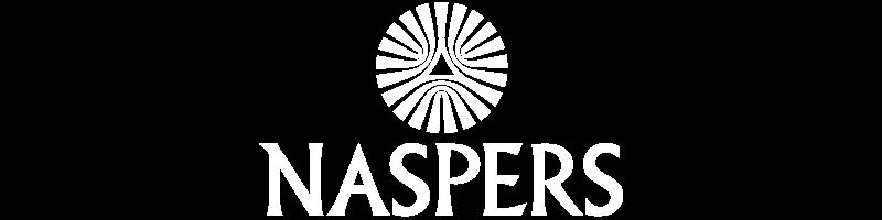 Digital Naspers Logo