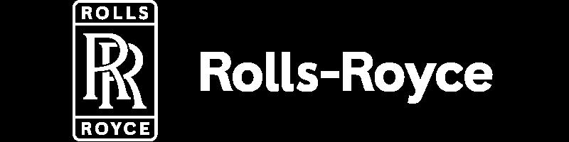 DI Rolls Royce logo