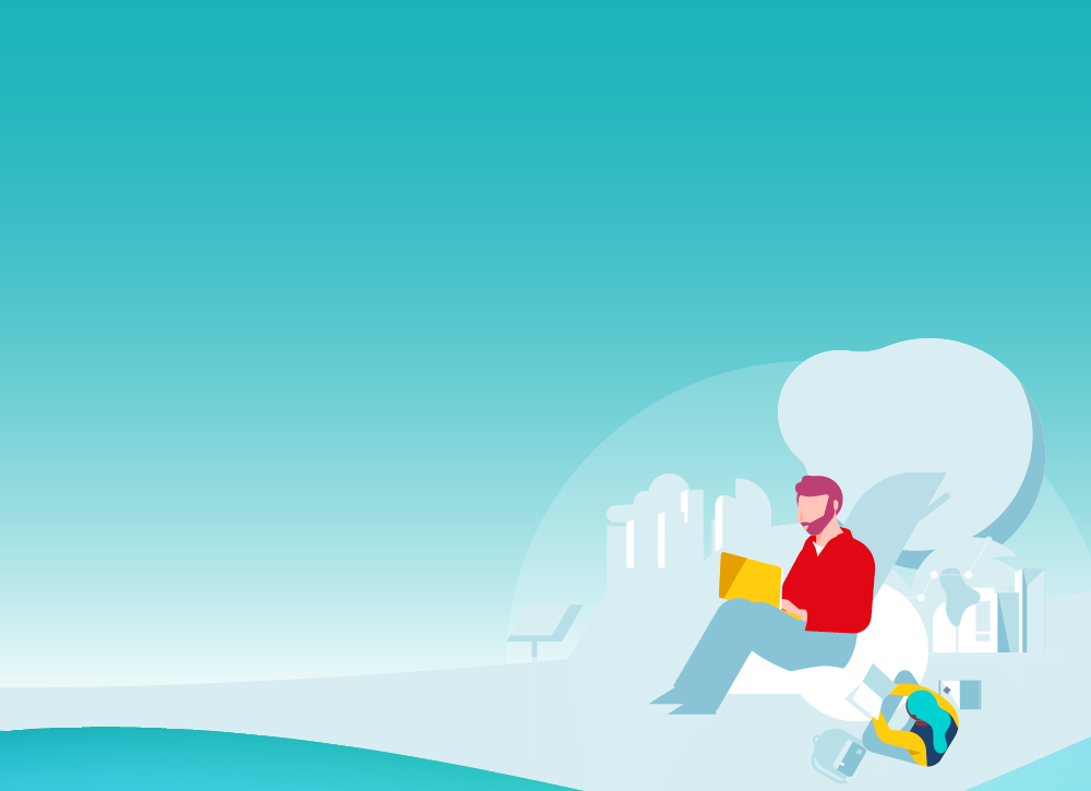 IC Santander Microsite Thumbnail
