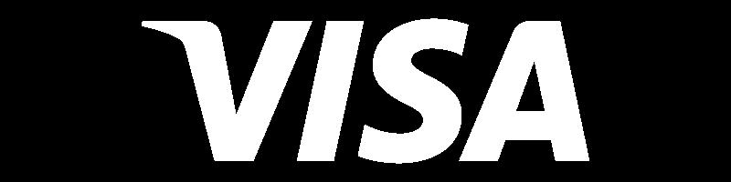 IC Visa coronavirus logo2