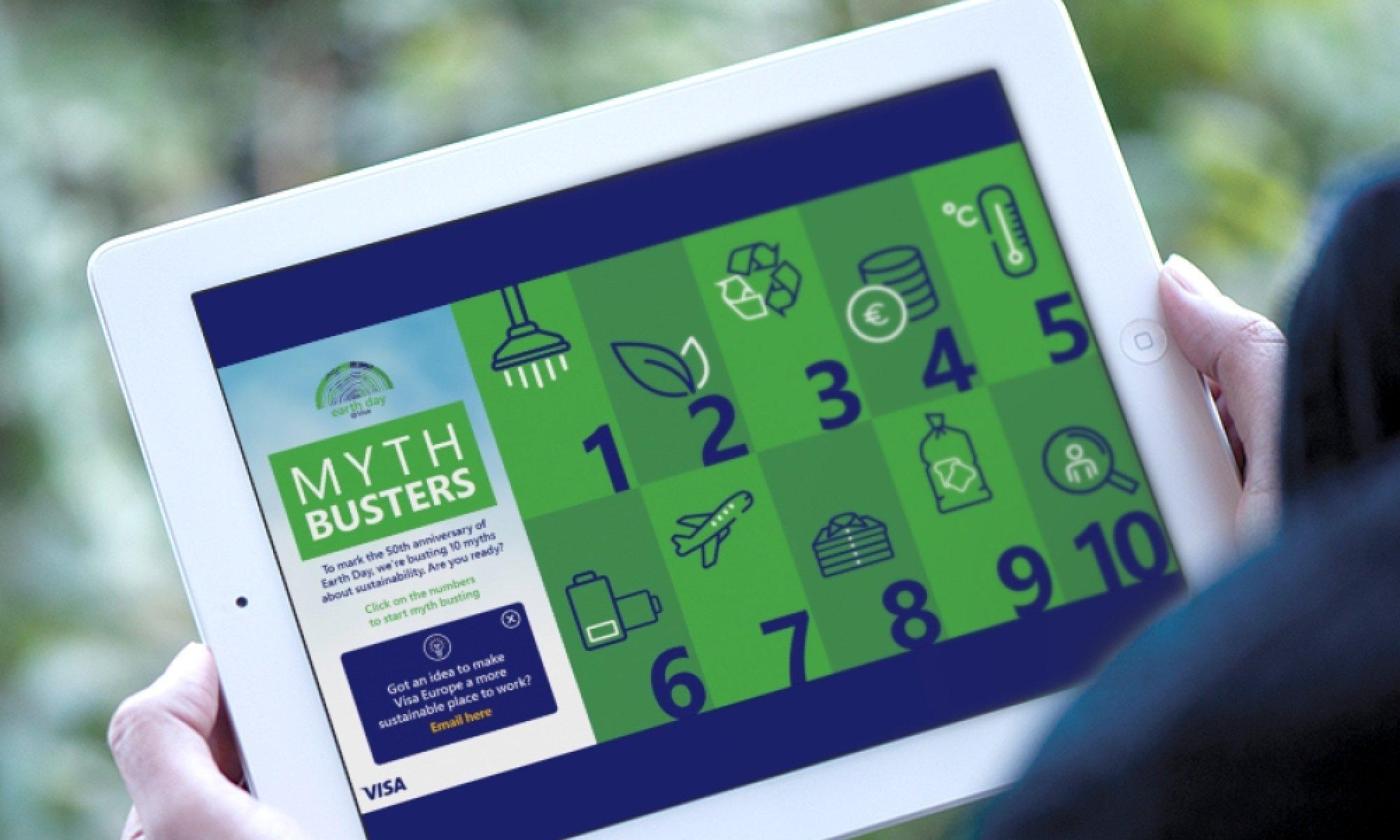 Visa sustainability case study images3