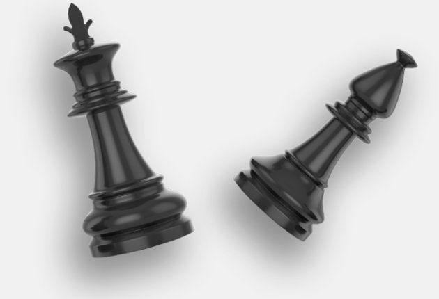 Pillars2 Strategy