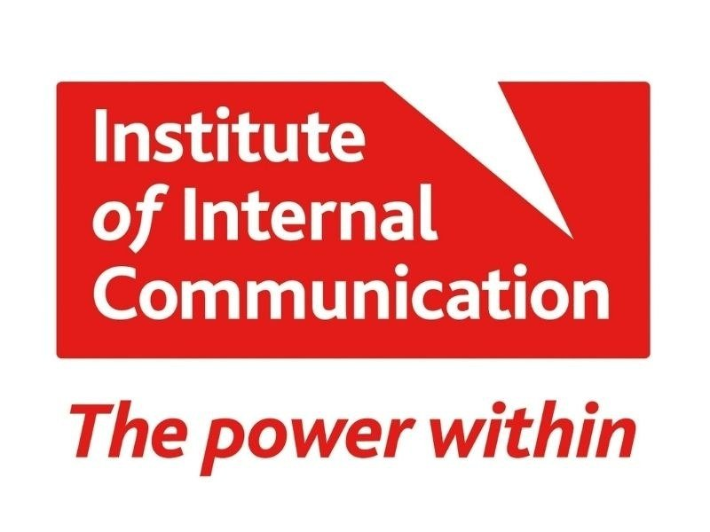 Ioic logo