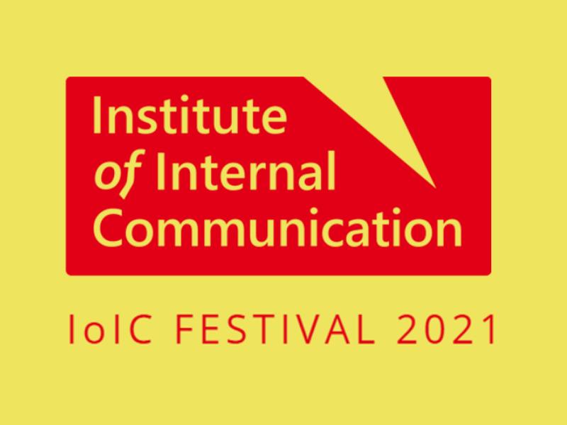 Io IC festival