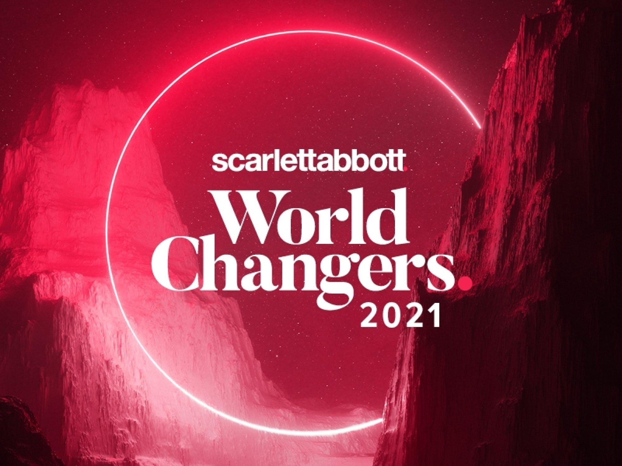 Website World Changers2021 Thumbnail