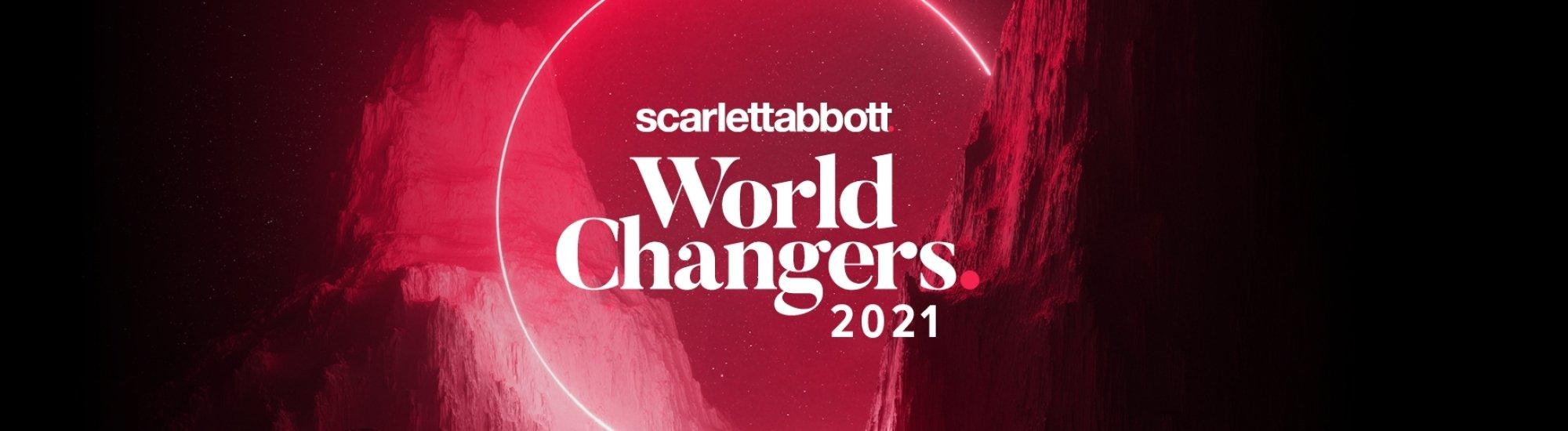 Website World Changers2021 Top IC Header
