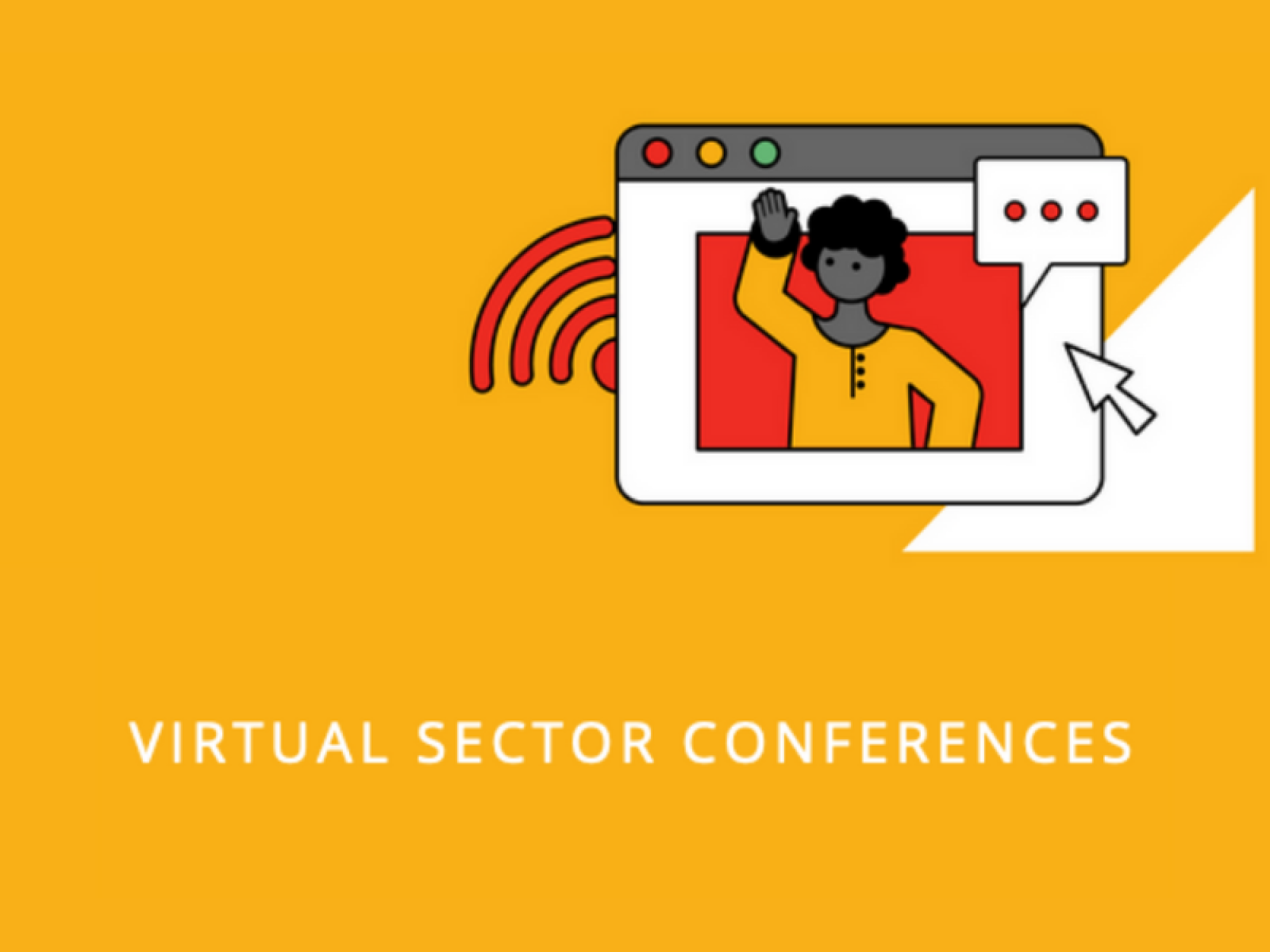 Io IC Virtual Sector Conference