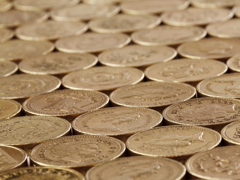 Does money mitigate burnout