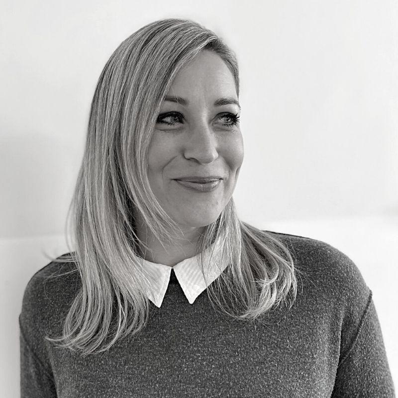 Monika Beniusiene