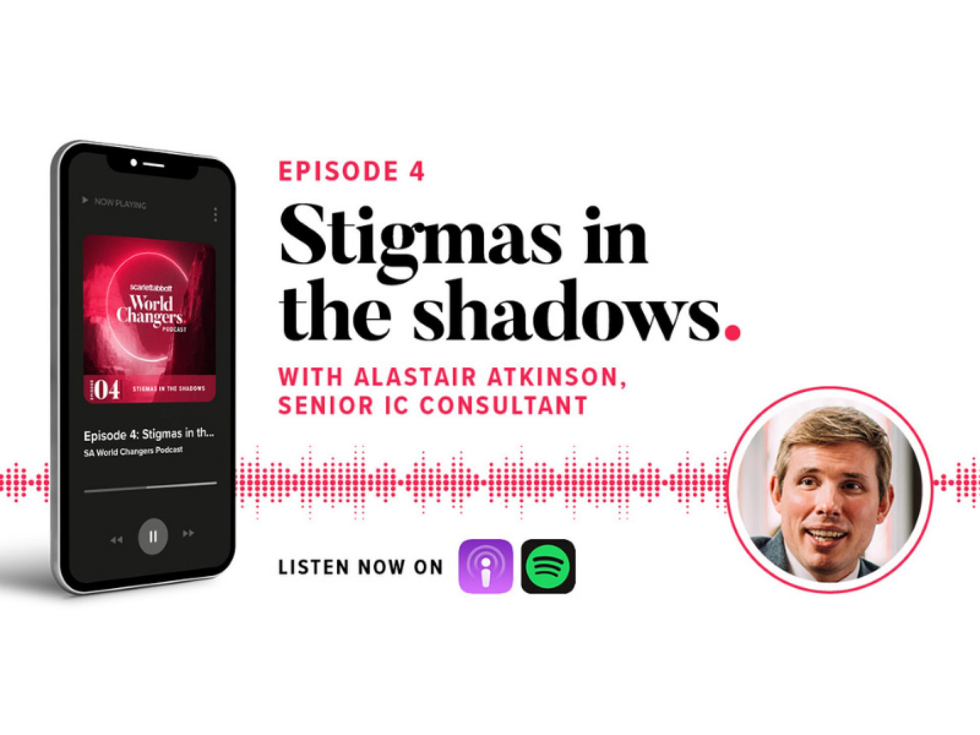 Stigma podcast 4 THUMB