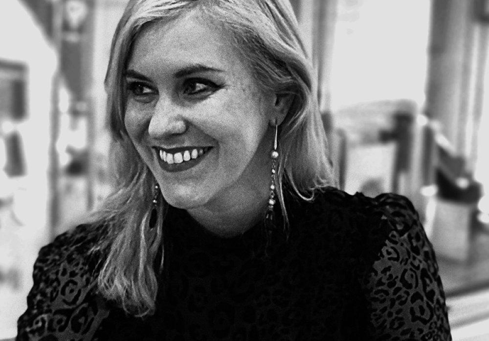 scarlettabbott Lindsay Kohler