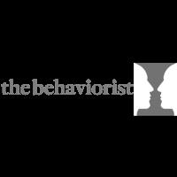 The Behaviorist LOGO
