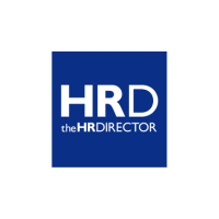 TheHRDirector LOGO