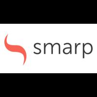 SMARP Logo