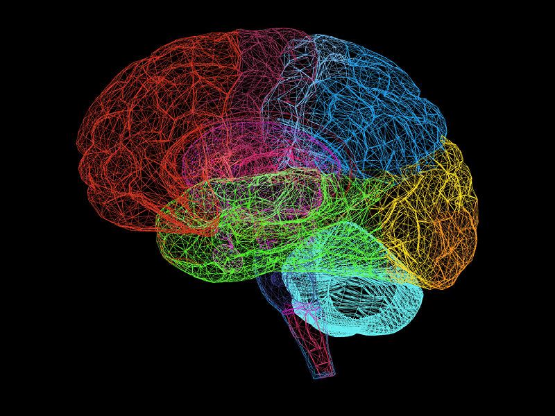 Using psychology in your internal communications THUMB