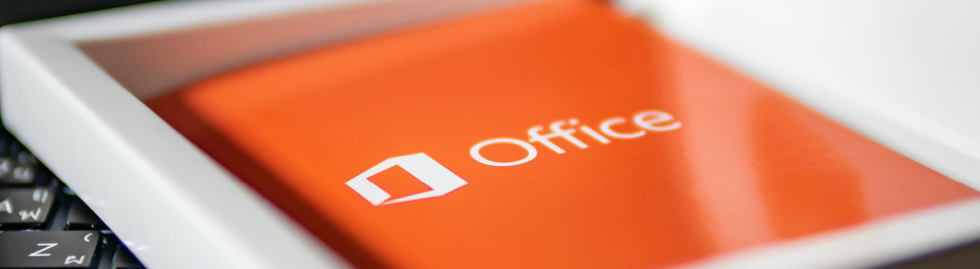 Office365 Unleash the internal comms potential HEAD
