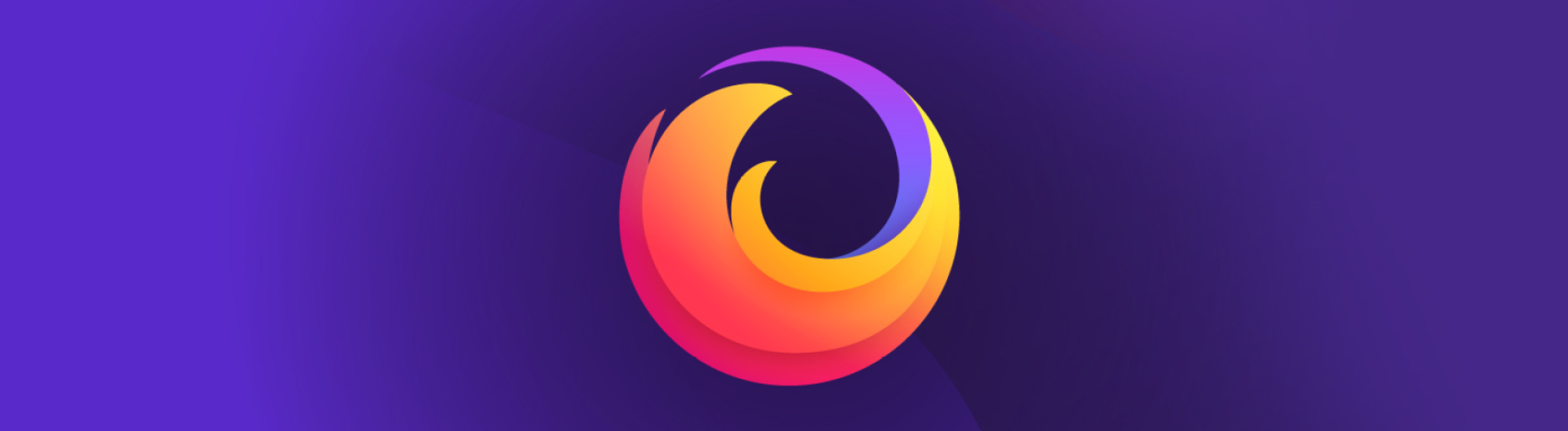 What IC teams can learn from the Firefox logo redesign HEAD