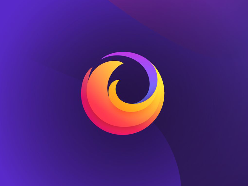 What IC teams can learn from the Firefox logo redesign THUMB