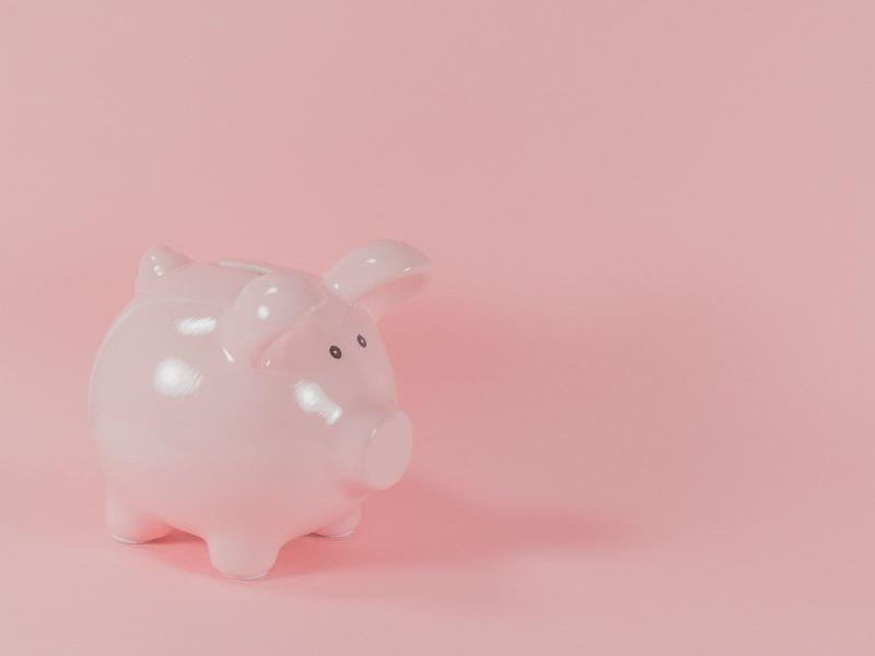 Reducing non essential spend THUMB