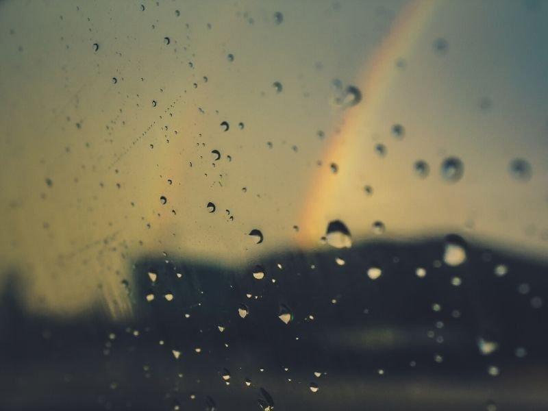 Pain Grief Rainbow THUMB