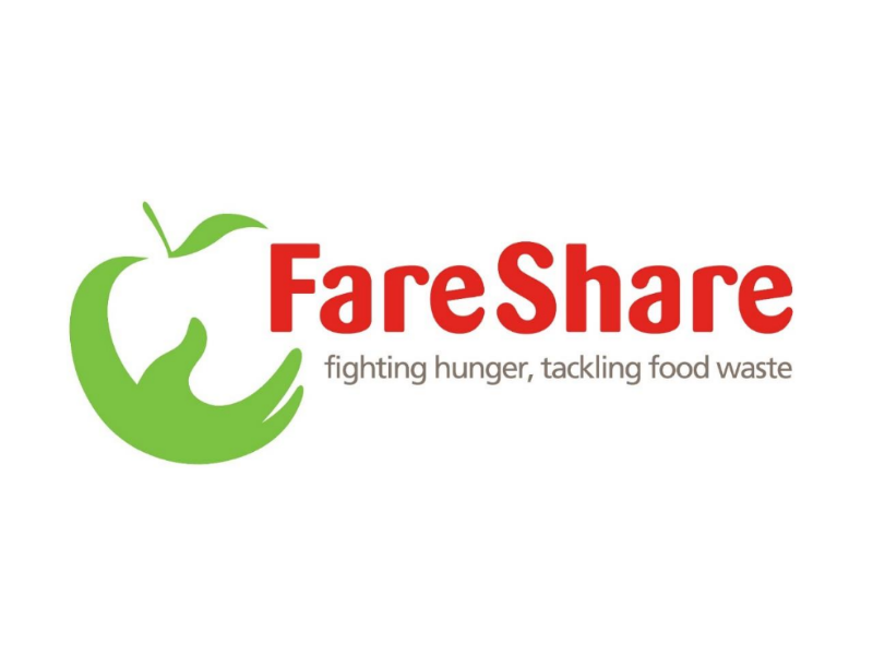 A FareShare Christmas THUMB