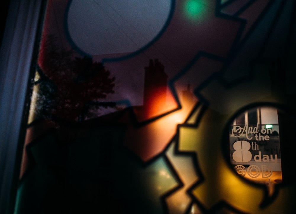 Image Carousel2